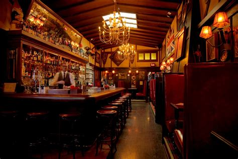 top bars in hollywood 25 hollywood bars that don t suck hollywood los