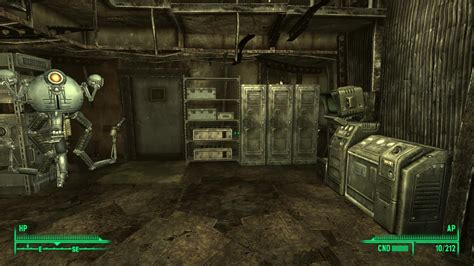 fallout 3 house themes cost megaton player house expansion at fallout3 nexus mods