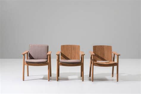 the 25 best minimalist outdoor furniture ideas on pinterest pallett couch pictures on