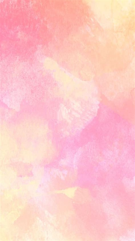 wallpaper iphone pink pastel the 25 best watercolor background ideas on pinterest