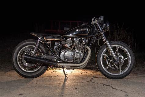Suzuki Gs550 1981 Suzuki Gs 550 L Pics Specs And Information
