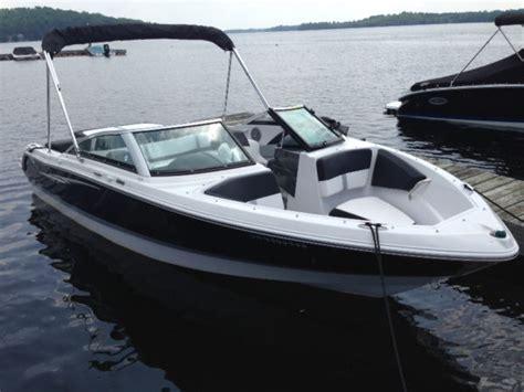 four winns boat weight muskoka boat rentals boat rentals