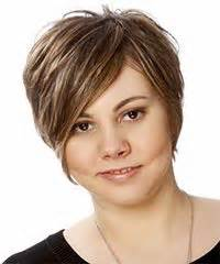 casual daytime hairstyles casual short straight hairstyle click to view hairstyle