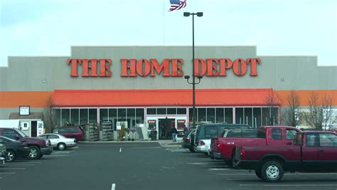 home depot seekonk ma phone seekonk ma sept 7 target store building exterior open