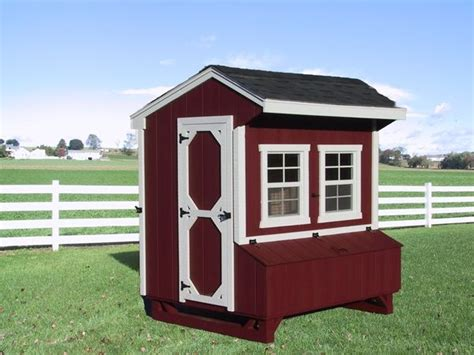 Smith Built Shed by Pin By Elaine Smith On Chicken Coops Pinterest