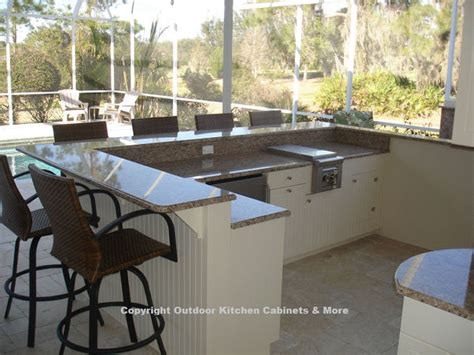 outdoor kitchen cabinets and more outdoor kitchen cabinets and more outdoor kitchen