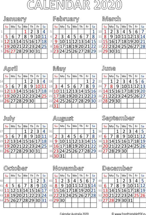 education qld calendar  image  wallpaper  kazumaco