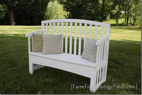baby bench baby bed bench on pinterest twin bed bench crib bench
