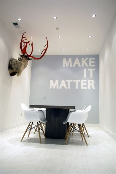 Small Conference Room Design Ideas by 10 X Inspiratie Voor Uw Nieuwe Design Kantoorinrichting