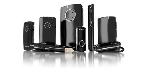 Comfort Audio by Comfort Digisystem Hearing Products For All Situations Comfort Audio