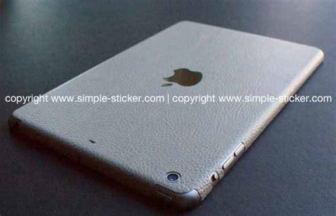 Aufkleber Auf Macbook by Iphone Aufkleber Macbook Aufkleber Ipad Aufkleber