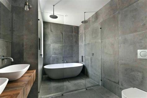 Walk In Shower Tub Combo Integrate Into The Canada