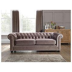 Mink Colour Sofa by It Matching Colour To Sofa Camillo Mink Furnish