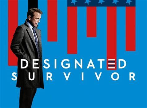 designated survivor bad guy designated survivor next episode