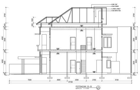 gambar desain rumah minimalis kontraktor renovasi rumah dengan biaya bangun rumah murah jakarta