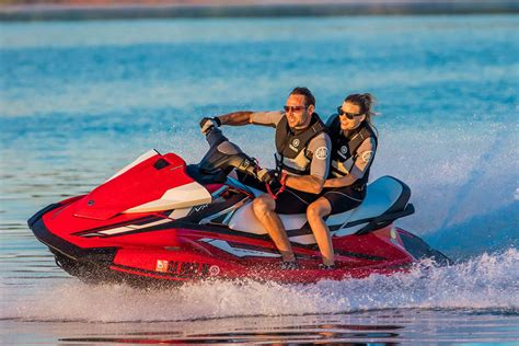 should i buy a yamaha jet boat what should you look for when buying a used jet boat