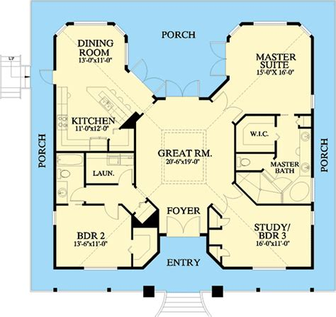 cracker style home floor plans florida cracker style 24046bg architectural designs
