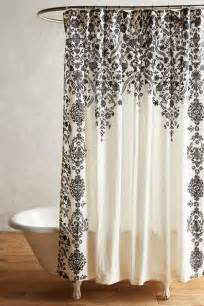 showers with shower curtains 25 best ideas about shower curtains on