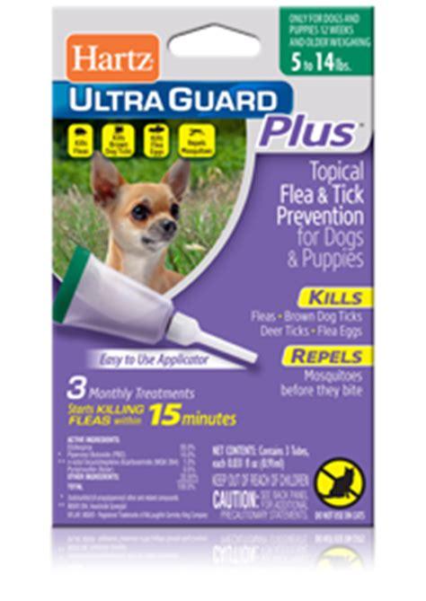 Best Promo Bedak Kutu Hartz Flea Tick Powder For Cats 113g 841386 Hartz 174 Ultraguard Plus 174 Topical Flea And Tick Prevention