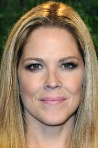 Mary Mccormack Leaked Nude Photo