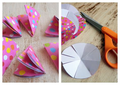 How To Make Paper Bows For Presents - handmade gifts wrap gift how to make a paper spike bow