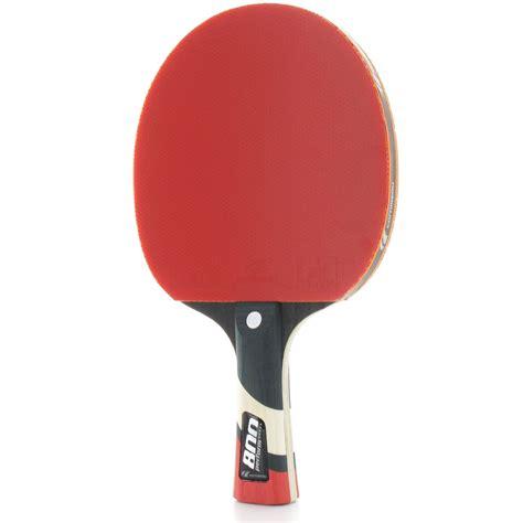 Table Tennis Bat by Cornilleau Perform 800 Phs Table Tennis Bat