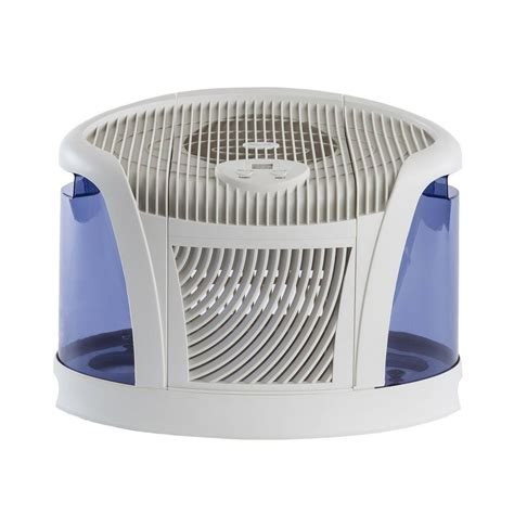 aircare humidifier replacement wick 1043 the home depot