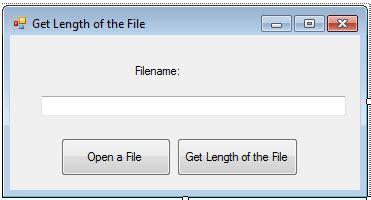 filename pattern ui get length of the file using lof function in vb net free