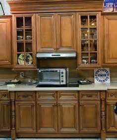 cozy kitchen cabinets rta photos design ideas dievoon 3 inch pullout kitchen spice rack cabinet upper kitchen