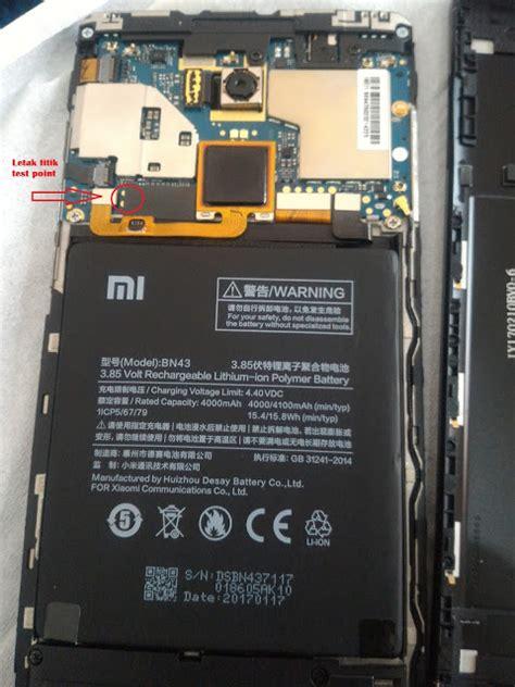 Terlaris Xiaomi Redmi Note3 Note 3 Not3 Not 3 Xiomi Anticrack Anti Cra kumpulan pinout test point xiaomi by jogja cell