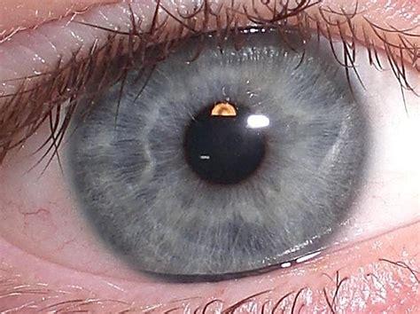 eye color list