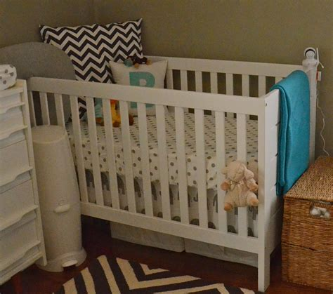 Target Cribs White by 70 Target Baby Cribs White Furniture Cribs Target