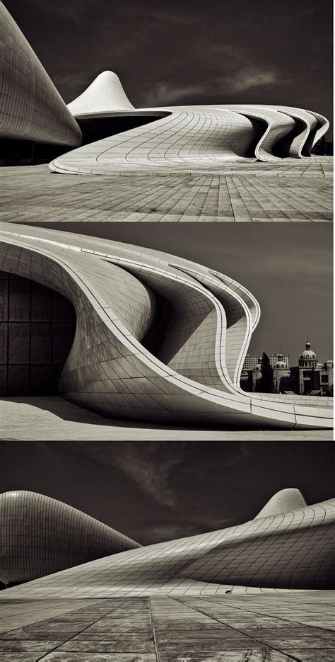 zaha hadid house design 1000 images about zaha hadid on pinterest architecture