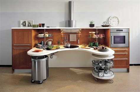 ergonomic kitchen design ergonomic italian kitchen design suitable for wheelchair