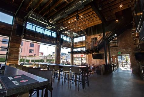 top 10 bars in denver the best bars for day drinking in denver