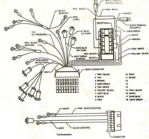 diagram of seat belt letter of seat belt elsavadorla