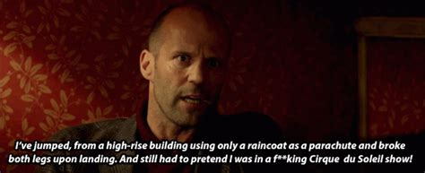 spy film quotes jason statham how spy cements rose byrne s status as the underrated