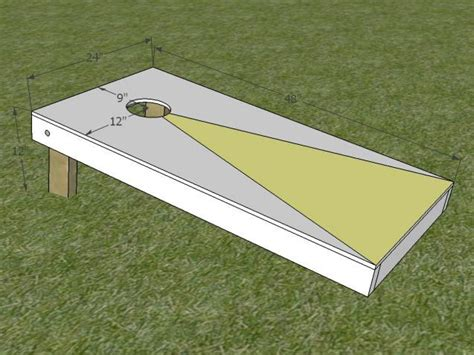 3 hole dimensions how to build a regulation set how tos diy