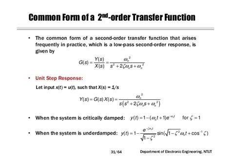 high pass filter laplace transfer function circuit network analysis chapter5 transfer function frequency re