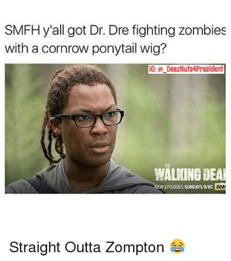 Dr Dre Meme - 25 best memes about straight outta and yall straight