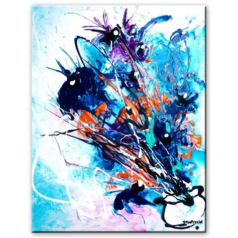 acrylic painting classes 62 best abstract paintings images on abstract