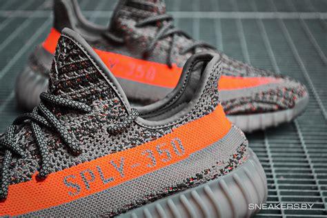 Adidas Yezzy 350 Grade Ori Premium adidas yeezy boost 350 v2 beluga solar sneaker bar