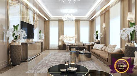 comfortable sitting room design