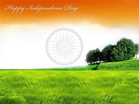 wallpaper indian free download indian flag high resolution wallpapers fine hd