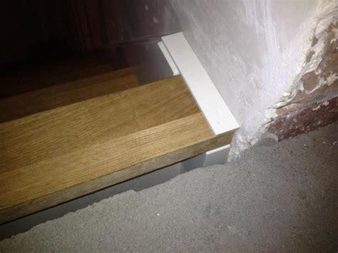 overgang trap laminaat overgang trap laminaat bouwinfo