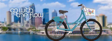 freedom boat club reviews sarasota coast bike share recreation ybor city ta