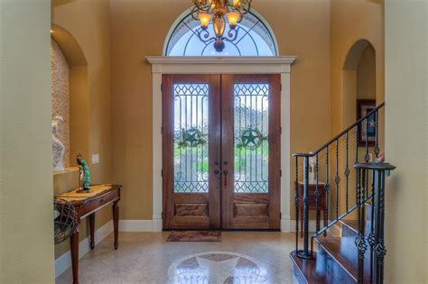 2 Story Foyer Chandelier How To Buy 2 Story Foyer Chandelier Stabbedinback Foyer 2 Story Foyer Chandelier And Its Type