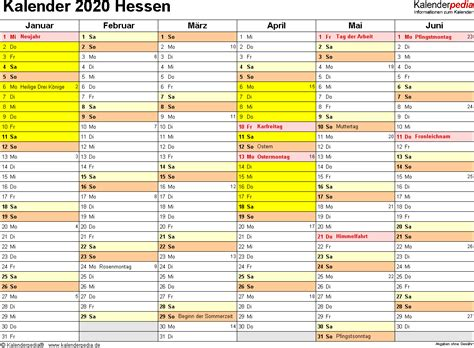 kalender  ostern kalender