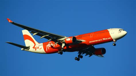 airasia number bali indonesia airasia x plans march 18 launch for melbourne
