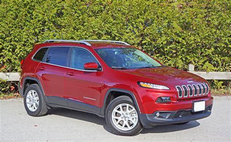 2016 jeep cherokee sport red 100 2016 jeep cherokee sport red 2016 jeep cherokee